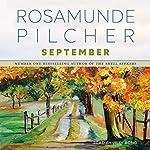September | Rosamunde Pilcher