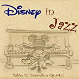 Disney in Jazz