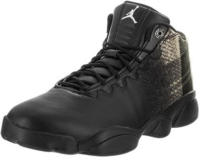 Nike Men's Jordan Horizon Low