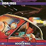 Music : The Rock N' Roll Era, 1954-1955
