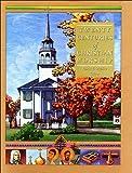 Twenty Centuries of Christian Worship, Volume 2 (The Complete Library of Christian Worship)