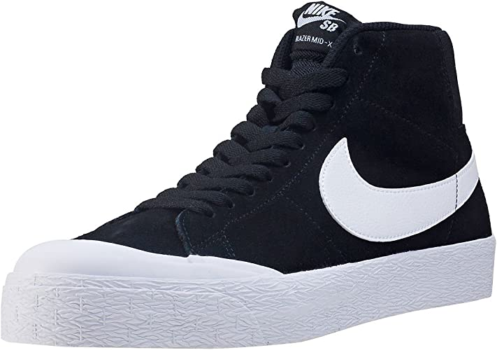 Nike SB Zoom Blazer Mid Xt Mens