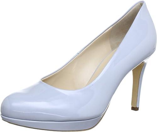 Högl shoe fashion GmbH 5 108004 49000 Damen Sandalen