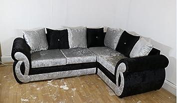 Cheap Online Furniture Günstige-Möbel für Clio 2 C2-C1 ...