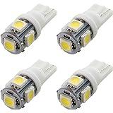 Carrfan 12V RV LED オーニング ポーチ ライト 防水 キャンピングカー キャラバン 内壁 ランプ ライト バー RV ヴァン カンペール