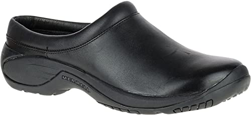 Merrell Men's Encore Gust Slip-On Shoes review