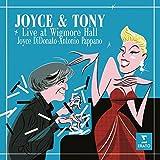 "Afficher ""Joyce & Tony"""