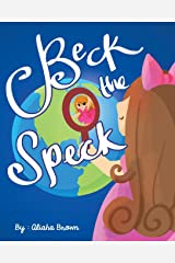 Beck the Speck Paperback
