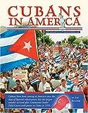 Cubans in America, Lee Engfer, 0822548704