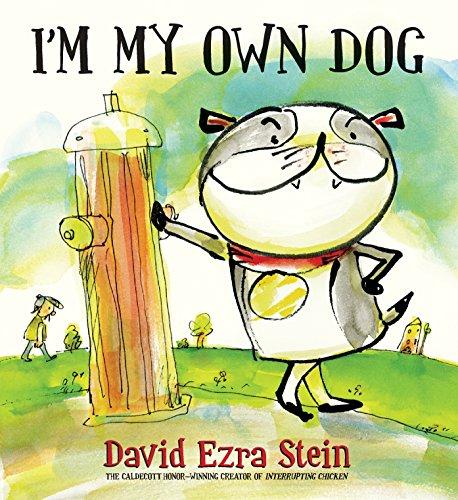 (I'm My Own Dog)