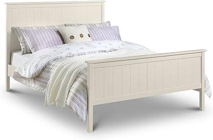 Happy Beds Harmony - Somier con cabecero y pie de cama ...