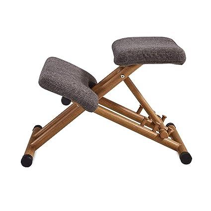 Amazon.com: Nevy Brands - Silla De Cuclillas Estructura Metalica ...
