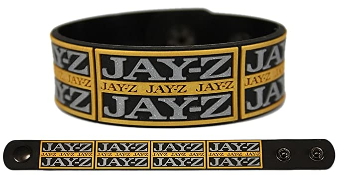 Amazon jay z rubber bracelet wristband magna carta holy grail jay z rubber bracelet wristband magna carta holy grail the blueprint 3 malvernweather Image collections