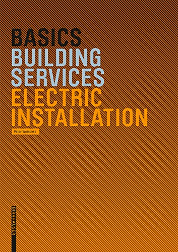 Basics Electric Installation