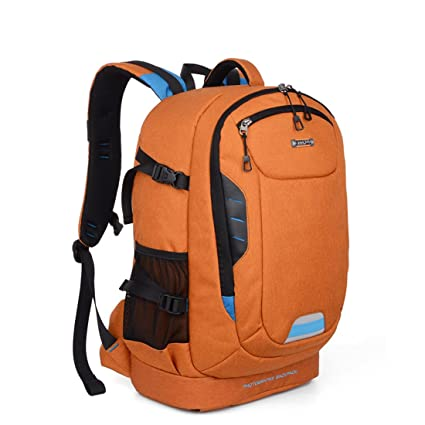 Cool & D cámara mochila impermeable mochila impermeable grande ...