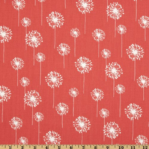 Premier Prints Small Dandelion -