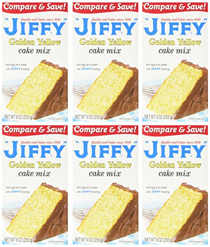 jiffy-golden-yellow-cake-mix-9-oz-boxes-pack-of-6
