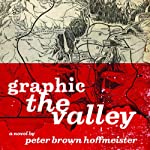 Graphic the Valley | Peter Brown Hoffmeister