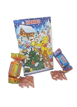 Haribo geschenkbox