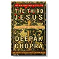 The Third Jesus Cover image