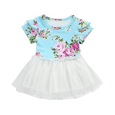 e9dbe79fd6 Dress
