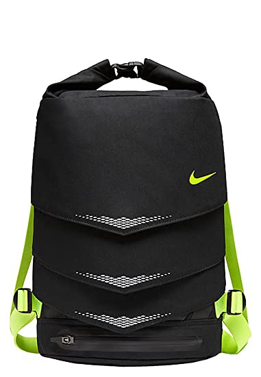 cd8953b9fd Nike BA4968-071 Mog Bolt Backpack: Amazon.in: Sports, Fitness & Outdoors