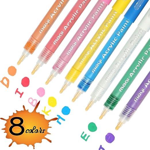 Divertido kit de supervivencia en lata para el 18 cumplea/ños idioma espa/ñol no garantizado con tarjeta color seleccionable