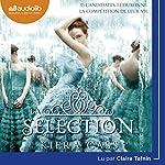 La Sélection 1 | Kiera Cass