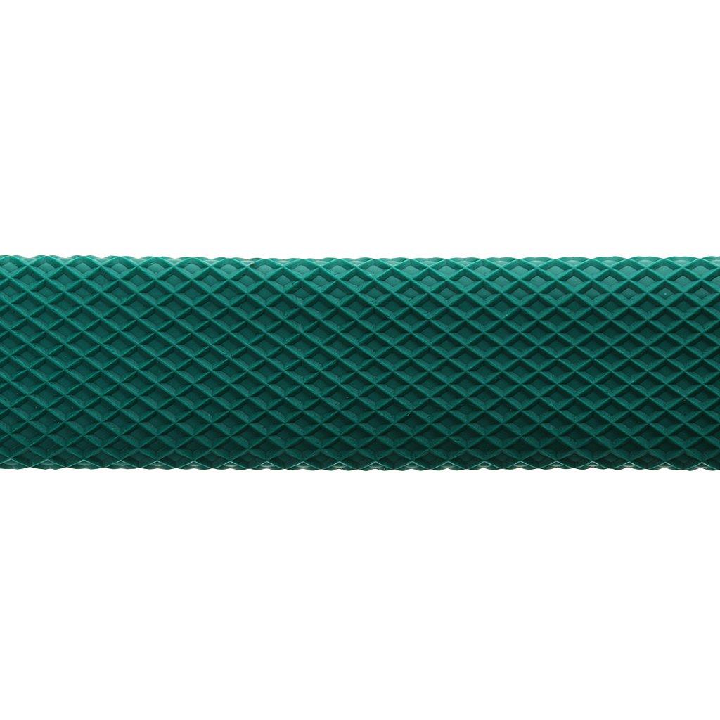 1x Empu/ñadura De Billar Americano Taco Antideslizante Con Textura De Calor Tuber/ía Del Encogimiento Del O 29.8 3.5cm 11.7 Azul 1.4inch