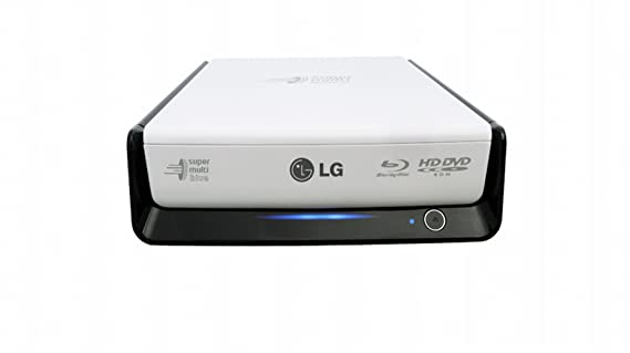 LG BE06LU10 BLU-RAY WINDOWS 8 DRIVER DOWNLOAD