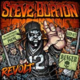 Revolt [Explicit]