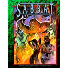 Guide to the Sabbat