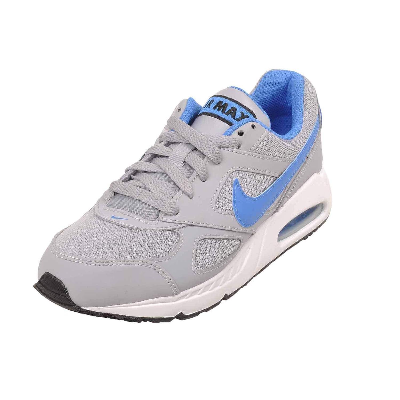 GS Kids Running Shoes Nike Air Max IVO