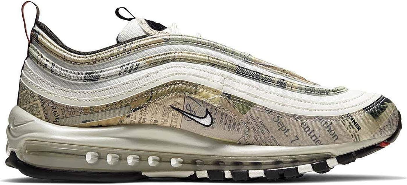 Nike Air Max 97 Mens 921826-108