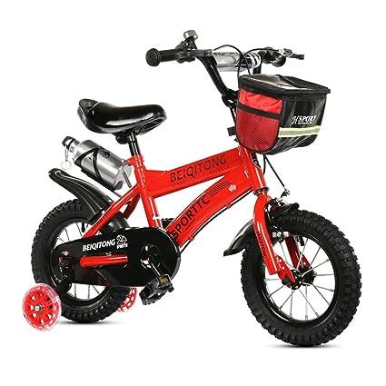 Bici Per Bambini Bici Per Bambini 12 | 14 | 16 | 18 | 20 Pollici