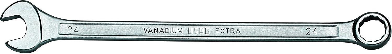 USAG 285 L/_41 U02850329 Chiave Combinata Lunga