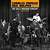 The Salle Wagram Concert Complete Edition
