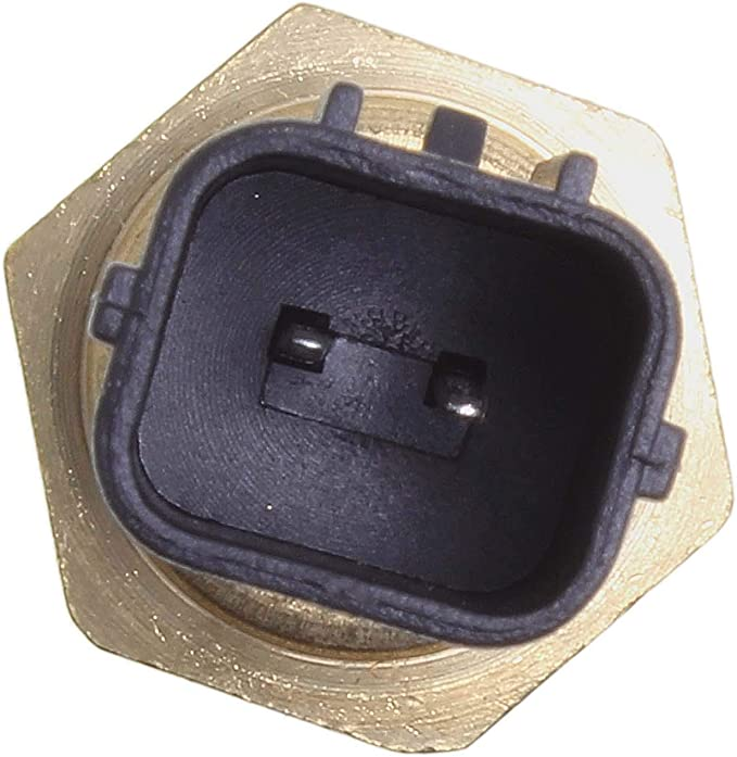 Engine Coolant Temperature Sensor Walker Products 211-1115