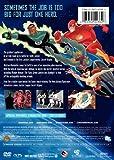 Justice League - Secret Origins