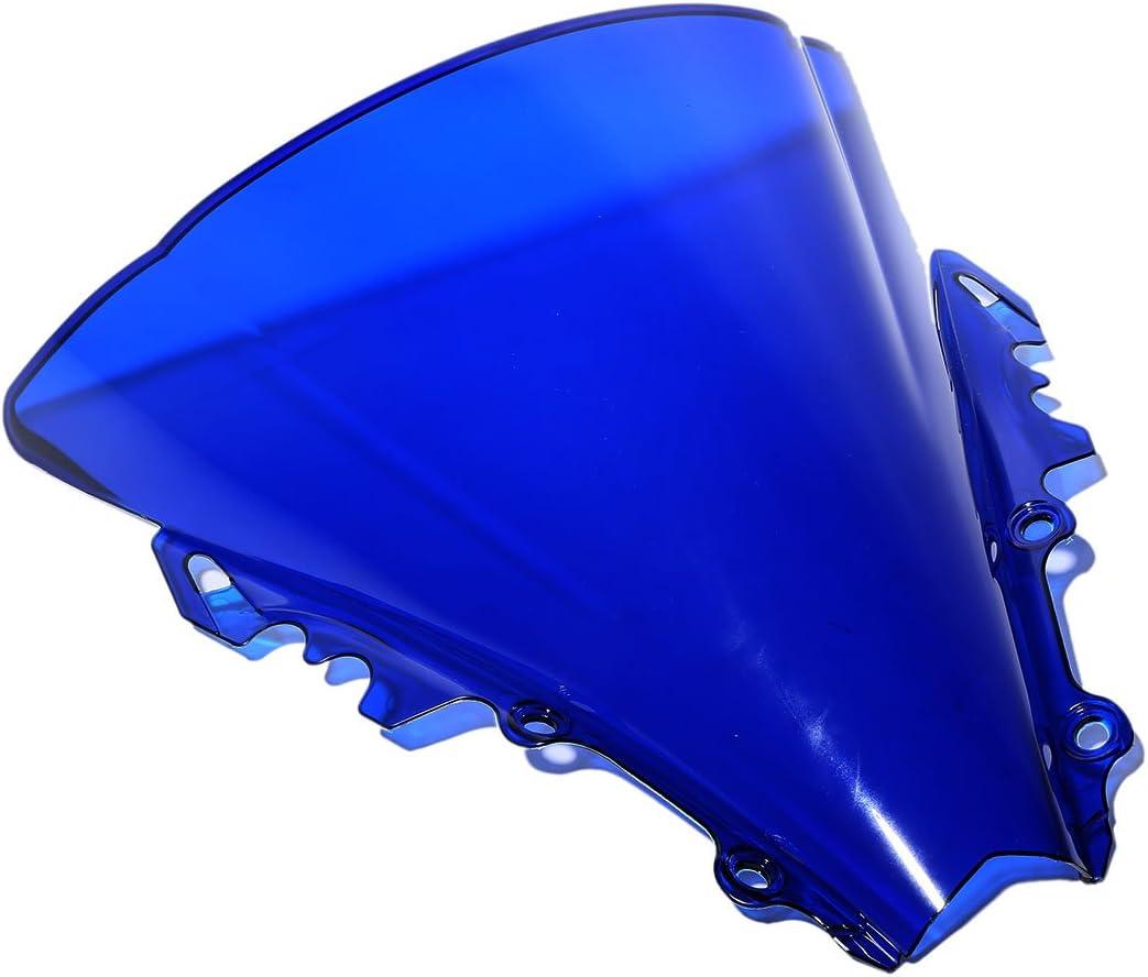 Kekeinwx Tenda da Doccia stampaggio Digitale Ispessimento Vasca da Bagno in Tessuto Series Iron Man Poliestere Impermeabile contenente Gancio 15 Colori 180 X 200cm//72W X 78H, 009