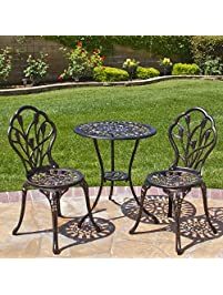 Best Choice Products Outdoor Patio Furniture.