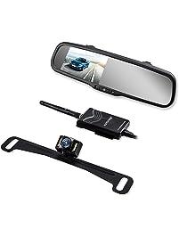 Vehicle Backup Cameras | Amazon.com