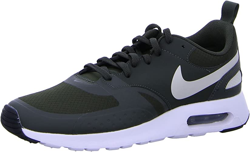 Nike Air Max Vision Se, Chaussures de Running Compétition Homme