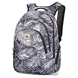 Dakine Prom Backpack, Hula, 25 L