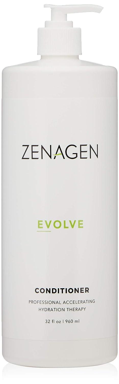 Zenagen Evolve Unisex Conditioner