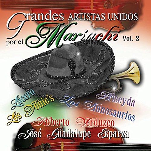 Amazon.com: Corazones Rotos: Los Rehenes: MP3 Downloads