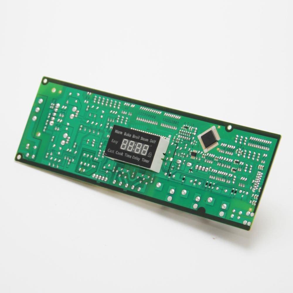 Samsung DE92-03045B Range Oven Control Board