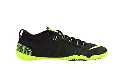 Nike Free 1.0 Cross Bionic Women's Training Shoe. Nike Store