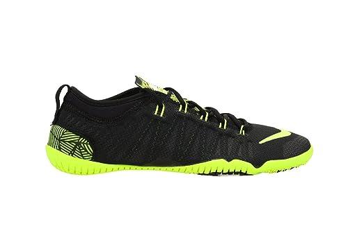 b8111292e0d7 Nike Free 1.0 Cross Bionic Women s Training Shoes - SP15  Amazon.co ...