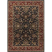 Artistic Weavers AWHY2061-2310 Middleton Georgia Rug, 23 x 10